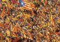 Espagne : Les sécessionnistes catalans se préparent au référendum d'octobre