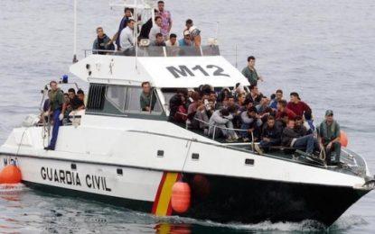Le Maroc rapatrie 190 de ses ressortissants coincés en Libye