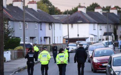 Grande-Bretagne : nouvelles arrestations dans le cadre de l'attentat du métro de Londres