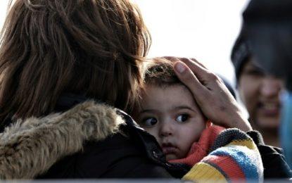 Le Luxembourg accueille 48 demandeurs d'asile provenant d'Italie