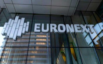 Développement d'Euronext pour soutenir les entreprises du secteur technologique