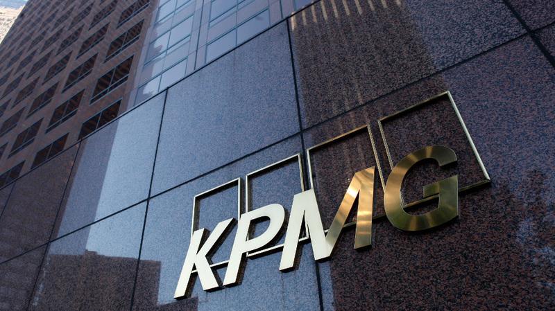 Afrique du Sud : un scandale de corruption ébranle KPMG
