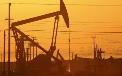 Algérie : Vers l'exploitation du gaz de schiste