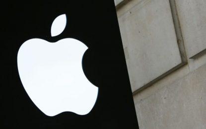 La Commission européenne pourchasse Amazon au Luxembourg et Apple en Irlande