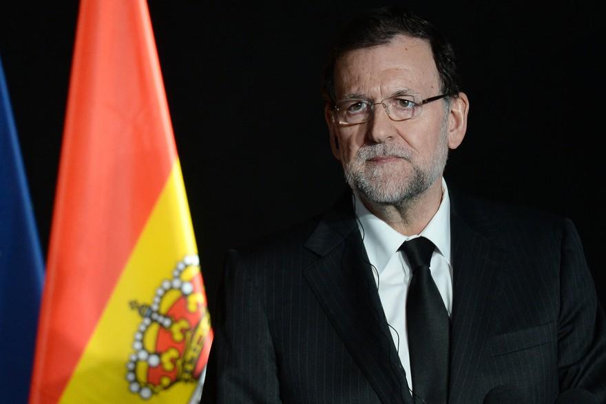 Espagne : semaine cruciale pour la Catalogne et le reste du pays