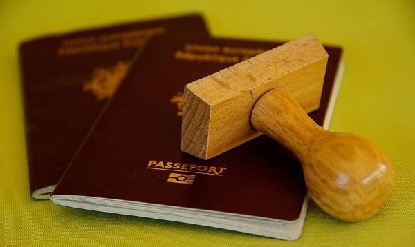 La Thaïlande met en place un nouveau visa de longue durée