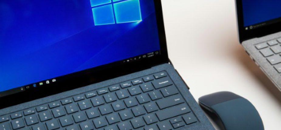 L'autorité néerlandaise de protection des données personnelles épingle Microsoft
