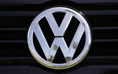 Les locaux de Volkswagen en Allemagne de nouveau perquisitionnés