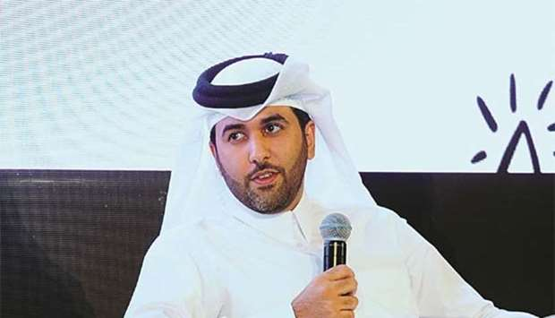 Doha juge «inacceptable» la diffusion du photomontage du roi Mohammed VI