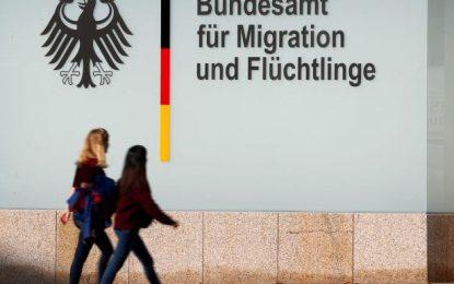 Allemagne : Près de 30.000 demandeurs d'asile déboutés ont disparu dans la nature