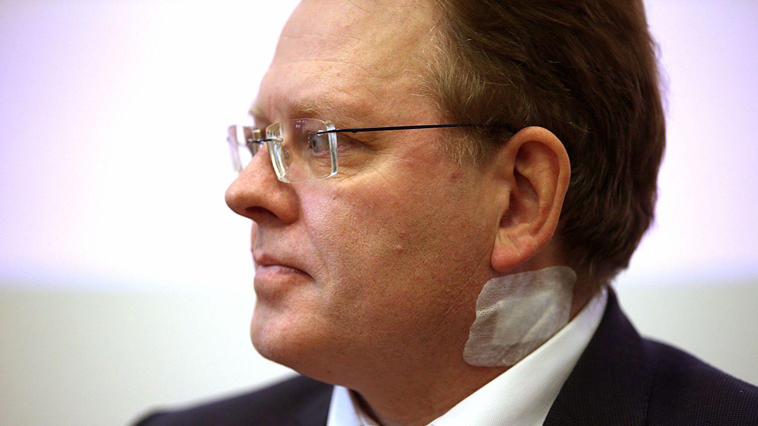 Le maire allemand d'Altena favorable aux réfugiés, agressé au couteau