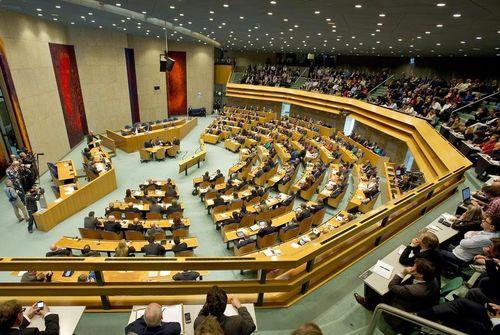 «Paradise Papers» : 4.000 accords fiscaux seront réétudiés aux Pays-Bas