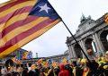Espagne : Les Catalans attendus ce jeudi aux urnes pour le choix de 135 députés