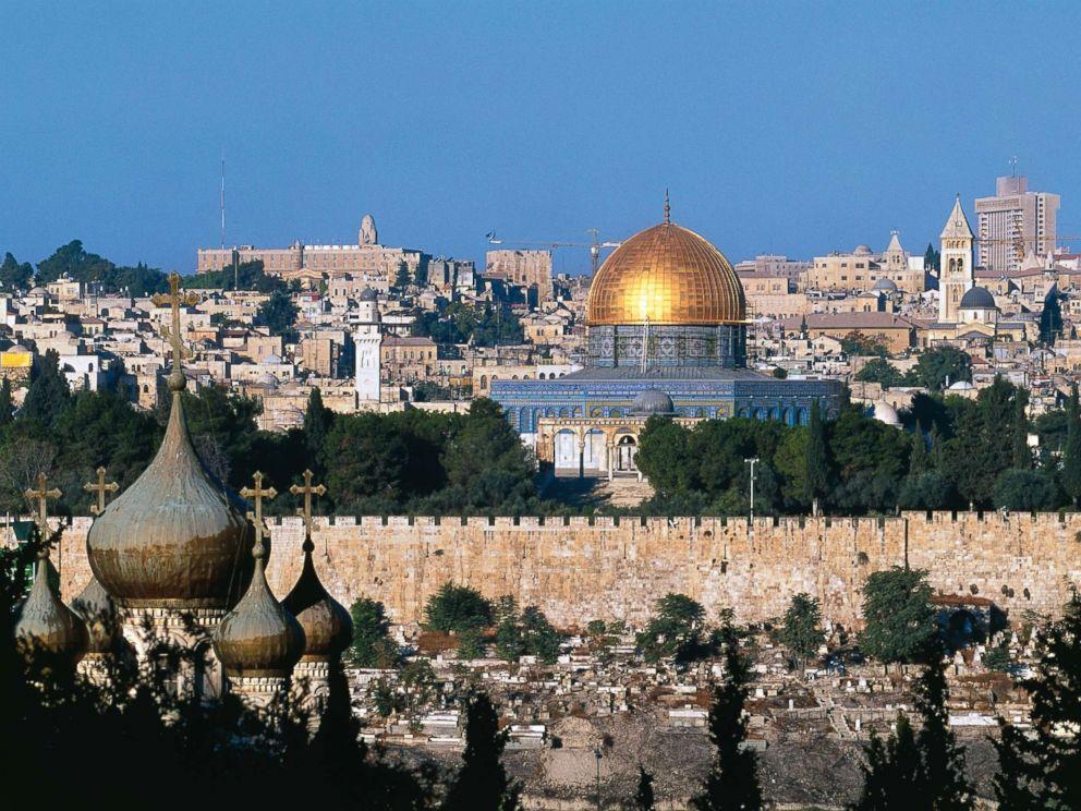 Jérusalem: Le roi Mohammed VI fait part à Donald Trump de la préoccupation des peuples musulmans