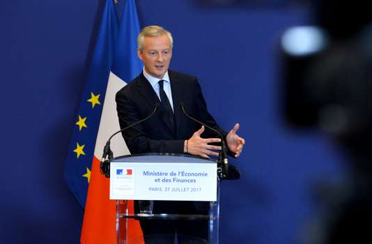 La France adopte des mesures d'urgence suite à l'affaire du lait contaminé à la salmonelle