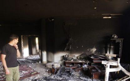 La Libye valide le recrutement de 500 nouveaux agents de sécurité diplomatique