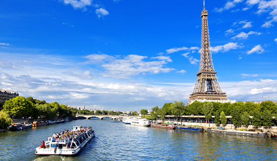 Le tourisme mondial reprend des couleurs