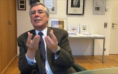Pêche- Sahara: Le Maroc « un partenaire clé » affirme l'UE après l'avis de l'avocat général de la CJUE