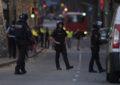 Arrestation en France de trois présumés auteurs des attentats de Barcelone en Espagne