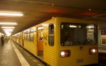 Vers la gratuité des transports en commun en Allemagne ?