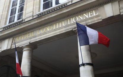 Guerre d'Algérie : le Conseil constitutionnel de France élargit l'accès aux pensions d'invalidité