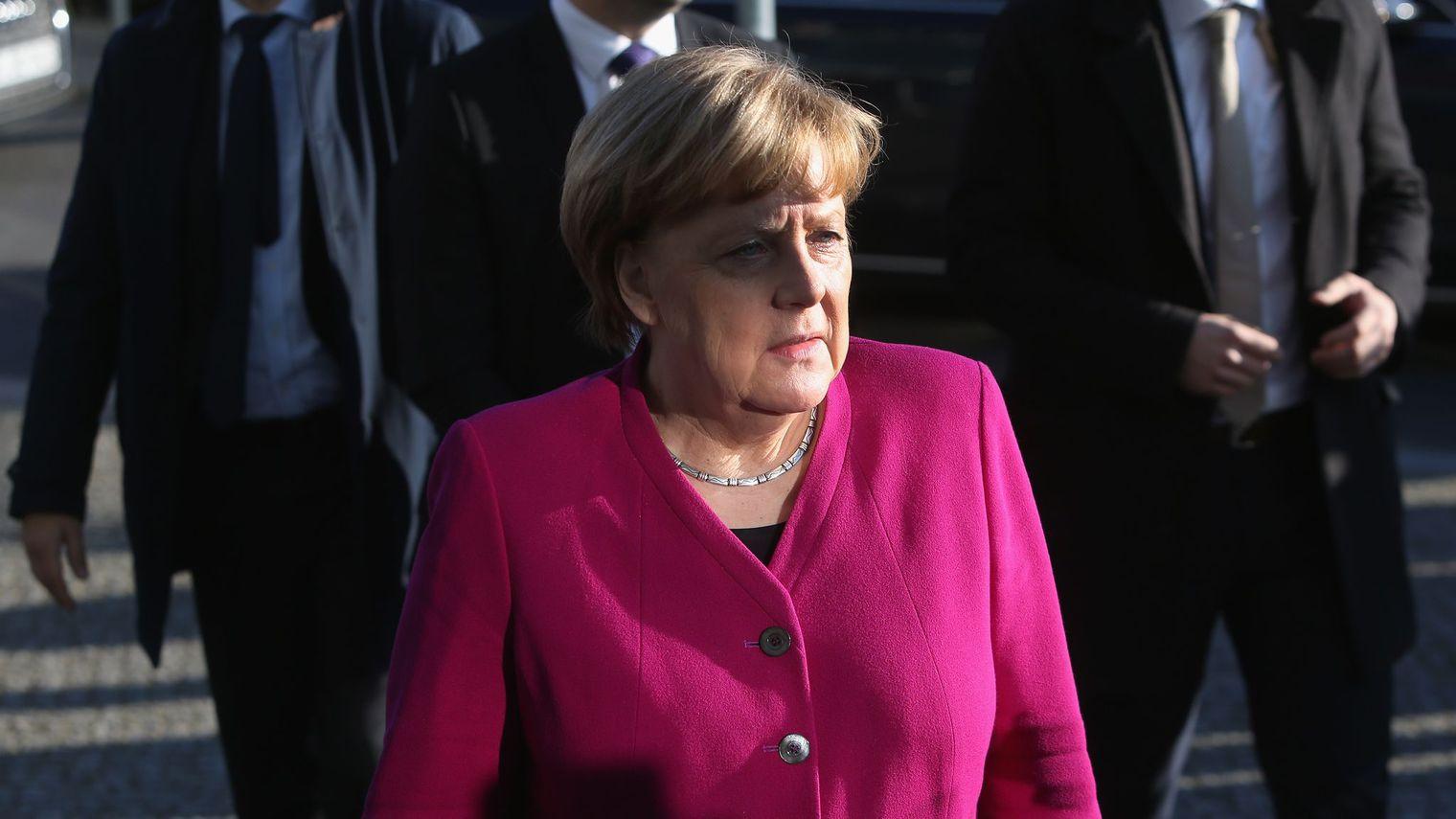 L'Allemagne compte déployer des militaires en Afghanistan pour évacuer ses ressortissants et des autochtones menacés