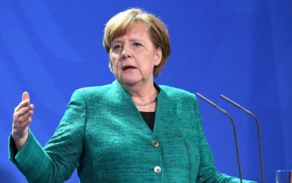 Allemagne : Kramp-Karrenbauer pressentie pour le poste de Secrétaire générale de la CDU