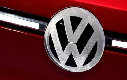 Allemagne : Une hausse salariale globale chez Volkswagen