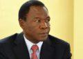 La justice française se prononcera en juin sur l'extradition de François Compaoré