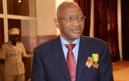 Le Premier ministre malien promeut la réconciliation nationale et la mobilisation anti-djihadistes
