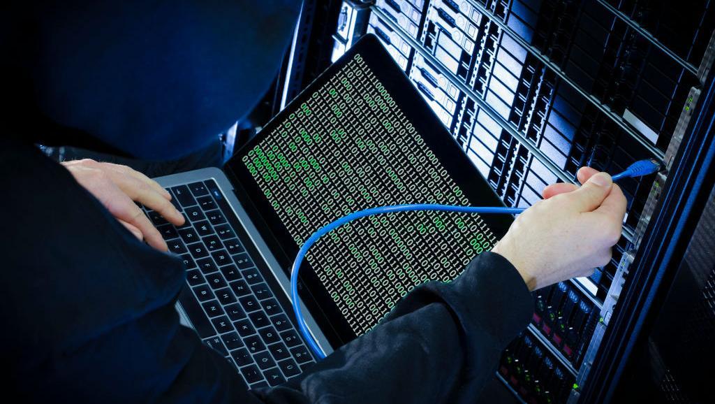 L'Etat fédéral allemand ciblé par une cyber-attaque