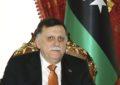 HRW affiche son pessimisme quand à la tenue d'élections en Libye