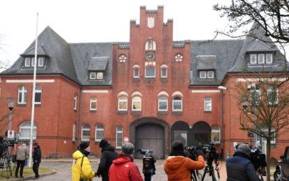 L'indépendantiste catalan Puigdemont détenu en Allemagne en attente d'extradition vers l'Espagne