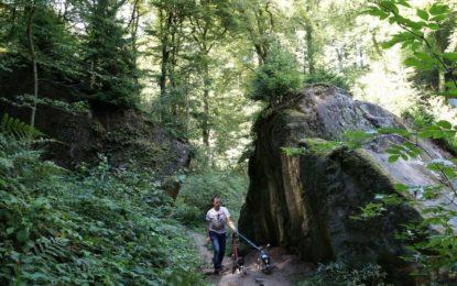 Le tourisme cartonne au Luxembourg