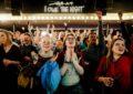 Elections municipales au Pays Bas couplées à un référendum sur la surveillance d'internet