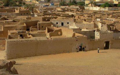 Des violences tribales font six morts en Libye