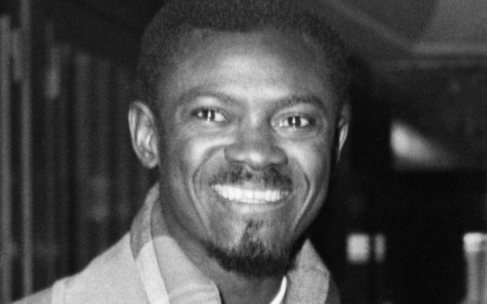 Belgique : Bruxelles aura enfin une place «Patrice Lumumba»