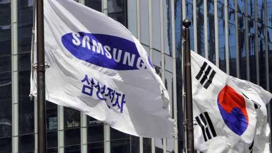 Une erreur de manipulation d'un trader coûte 100 milliards de dollars à Samsung Securities
