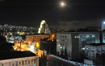 Le Maroc dénonce le recours aux armes chimiques et l'escalade militaire en Syrie