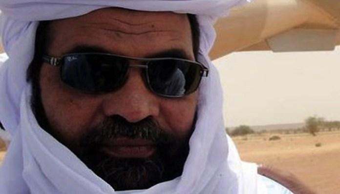 Mali: Le patron de Barkhane dément le chef de la diplomatie algérienne