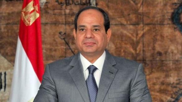 Libye : Le Caire menace d'intervenir en cas d'avancée des forces du GNA vers Syrte