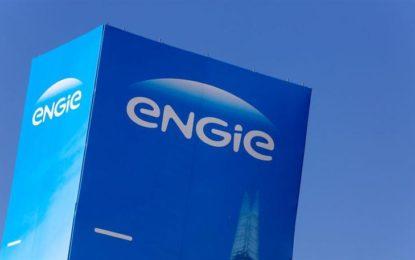 Energie : Le groupe français Engie intéressé par un rachat du portugais EDP