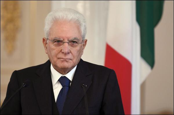 L'Italie peine à former un gouvernement