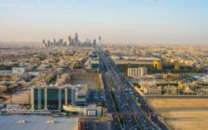 Arabie saoudite : 48 exécutions depuis début 2018
