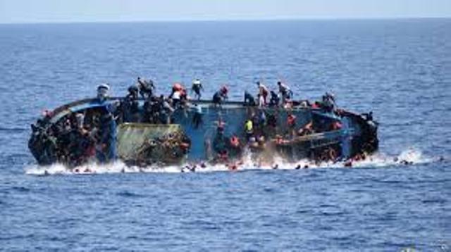 Espagne : au moins quatre migrants tués dans le naufrage de leur embarcation
