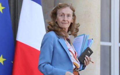 La ministre française de la Justice s'oppose au rapatriement d'une djihadiste française condamnée en Irak
