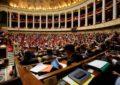 Les grandes lignes de la réforme des institutions françaises sous le mandat de Macron