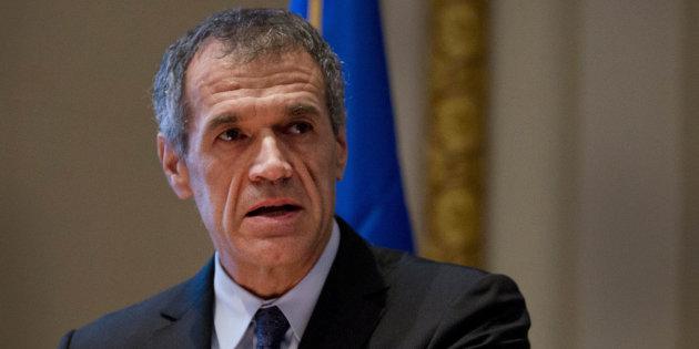 Vers la nomination d'un gouvernement de transition en Italie