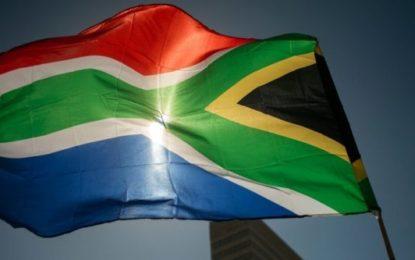 L'Afrique du Sud rappelle son ambassadeur en Israël suite aux violences meurtrières à Gaza