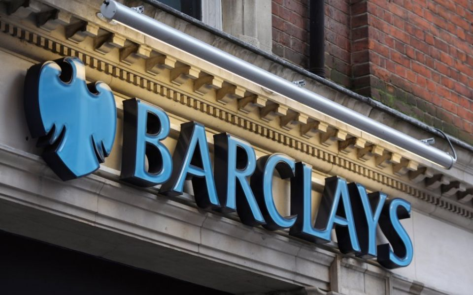La justice britannique abandonne les charges contre Barclays